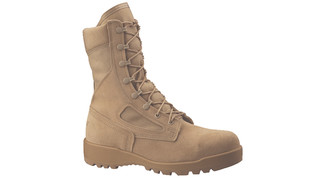 Belleville 340 DES boot