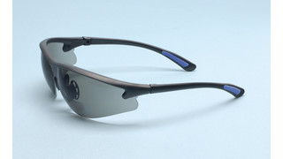 Bifocal Safety Readers