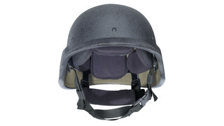 BLSS Kit for Helmets