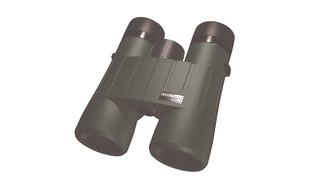 BV 8x42 and BV 10x42 Binoculars