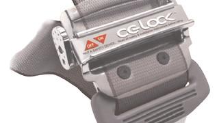 CG-Lock