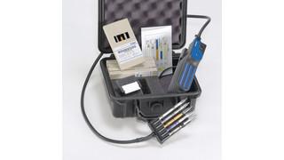 Clandestine Lab Simultest Kit