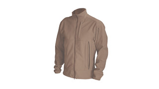 Cold Fusion Tactical Jacket