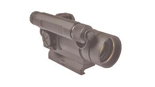 CompM4 sight