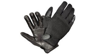 CoolTac Glove