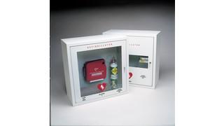 Defibrillator Cases