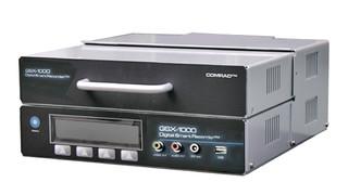 Digital Smart Recorder MK II Version