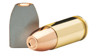 Disintegrator Training Ammunition