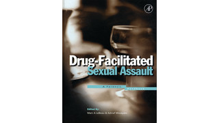 Drug-Facilitated Sexual Assault