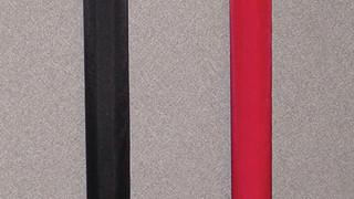 Dyno Flex Practic Batons