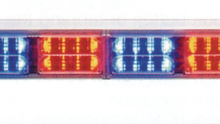 Edge Ultra FREEDOM Super-LED Series Lightbars