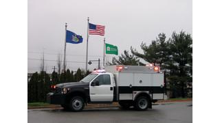 Emergency Response Units