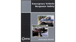 Emergency Vehicle Response Safety Workshop/Kit