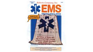 EMS Catalog