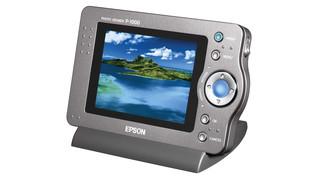 EPSON P-1000