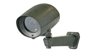 EX14.MX4 All-Environment Water-Resistant Camera