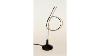Flexi-Whip Antenna System