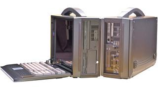 FLP-200