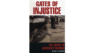 Gates of Injustice