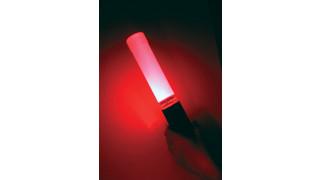 Glow Baton Model 50