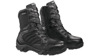 GX-8 Gore-Tex Safety Toe
