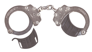 Handcuff Helper
