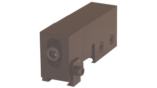 handguard alignment tool