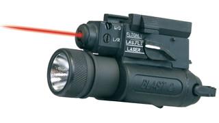 150 Lumen, High Intensity LED for Tactical Lights