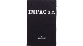 IMPAC S.T. Trauma Plate