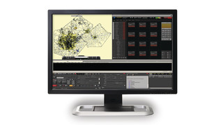 integrated desktop