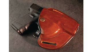 Leather Care¦
