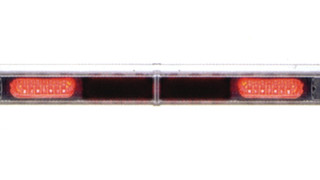 LFL Liberty Series Super-LED Lightbars
