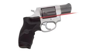 LG-385 for Taurus revolvers