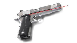 LG-401