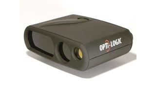 LH Series Laser Rangefinder/Hyposmeter