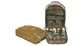 M-9 Assault Medical Backpack