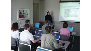 Malware Training