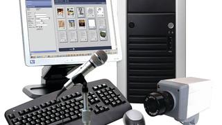 MediaSolv Video Interview Solutions