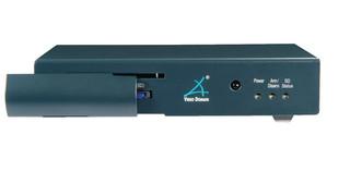 MemoCam DVR, D-V58/CELL