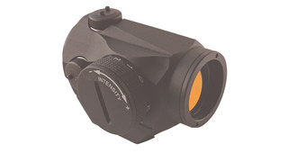 Micro T-1 Red-dot Sight