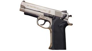 Model 4566TSW
