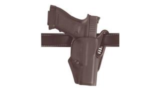 Model 5187 Belt Holster
