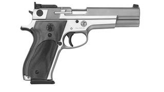 Model 952