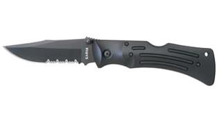 MULE Folder Knives
