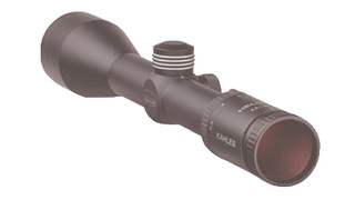 multizer0 in 30mm Riflescopes