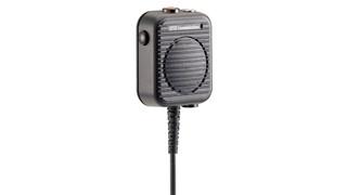 new Genesis Speaker Microphone
