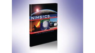 NIMS/ICS Pro Edition