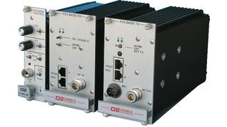 P25 Digital Base Station