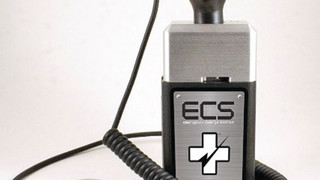 Portable power source