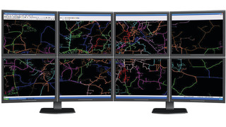 PowerDesk-SE 2.04 display driver
